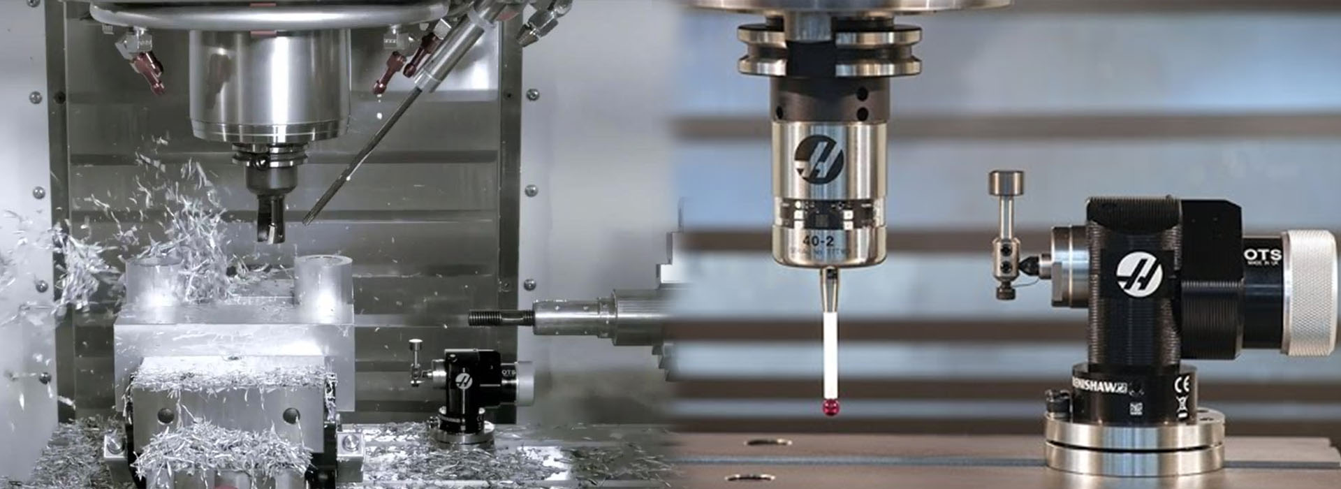 American Tool and Engineering Inc.